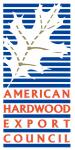 American Hardwood Export Council (AHEC) Pavilion