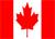美国 / 加拿大展团
