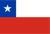 Chile Pavilion