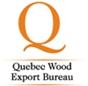 加拿大魁北克木制品出口协会展团